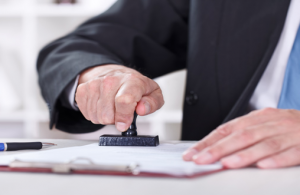 Certificate Attestation in Dubai - Importance of Certificate Attestation
