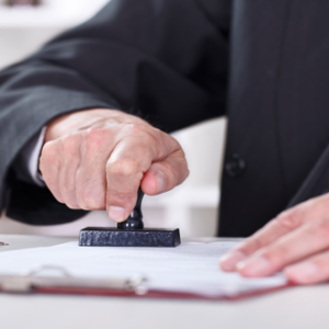 Importance of Certificate Attestation