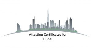 dubai attestation, Attestation, embassy attestation marriage certificate, embassy attestation, documents attestation, certificate attestation, attestation uae, attestation services, attestation requirements, attestation certificates,Attesting Certificates Dubai