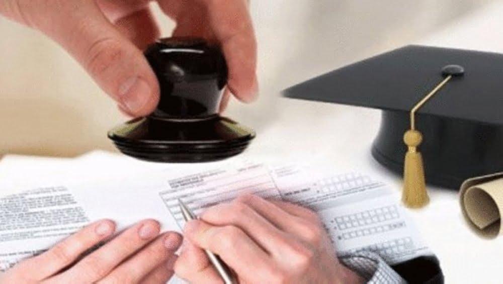 certificate-attestation-service