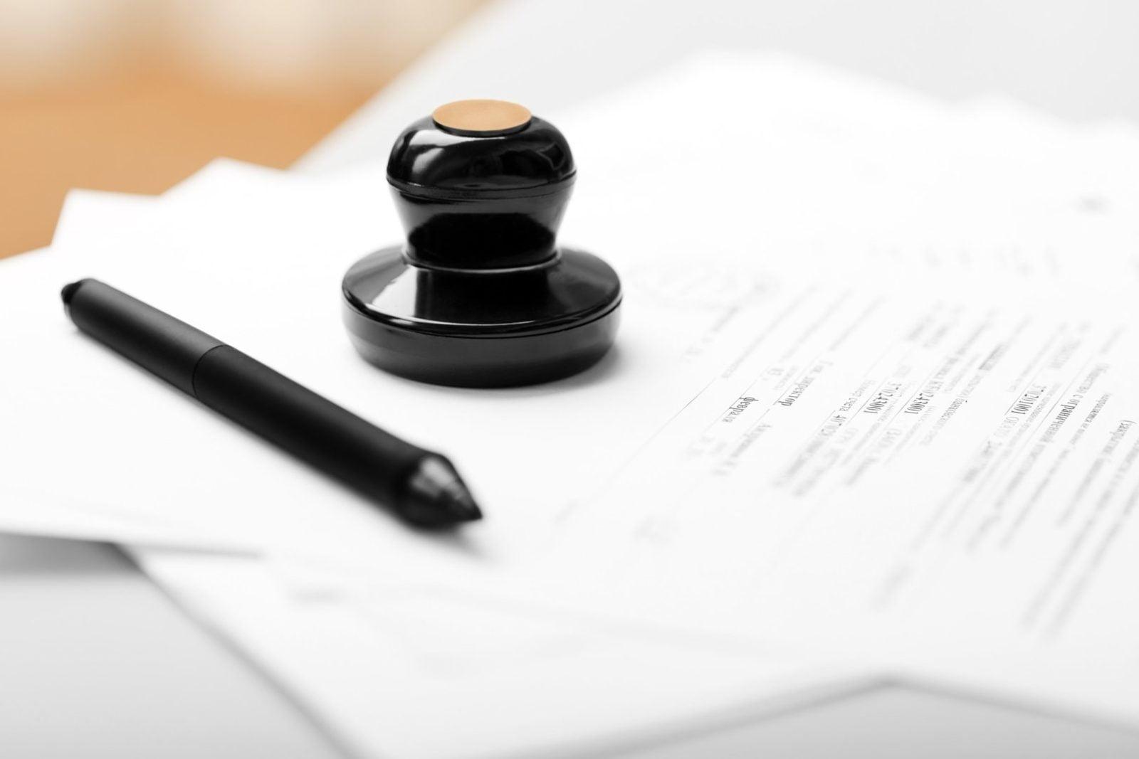 Certificate Attestation UAE