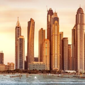 Documents required when applying for UAE residency VISA