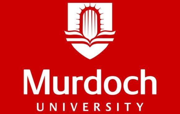 Murdoch University Certificate Attestation