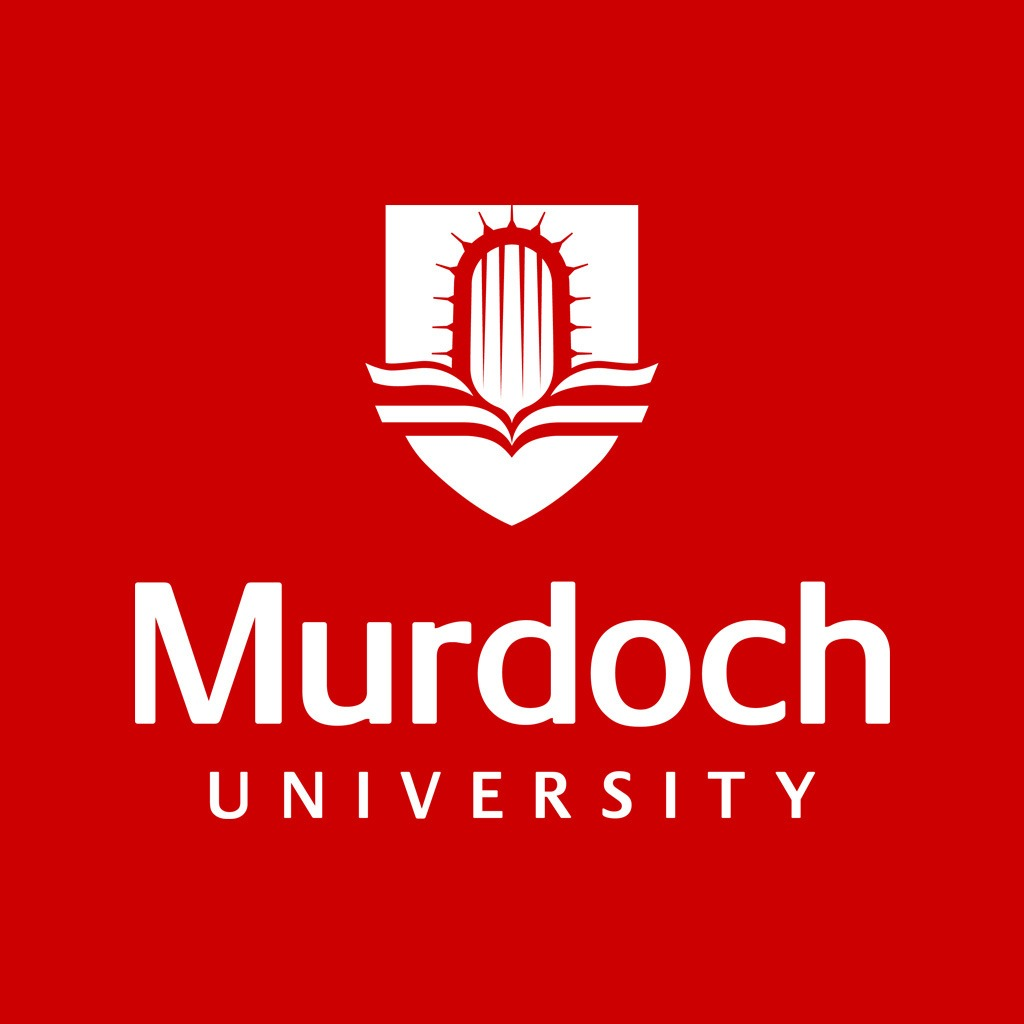 Murdoch University Certificate Attestation
